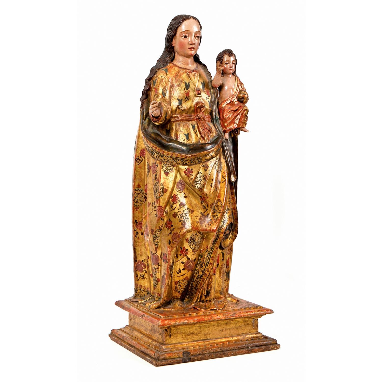 660-nuestra-seora-de-el-quinche.-taller-de-diego-de-robles-toledo-hacia-1550-quito-1594.-escultura-de-madera-tallada-dorada-y-policromada-de-escuela-ecuatoriana-hacia-1600.04