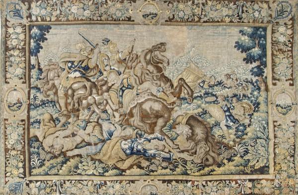 967-tapiz-de-lana-y-seda-francs-la-batalla-del-vesubio-y-la-muerte-de-decius-mus-francs-ffs.-siglo-xvii-xviii-diseo-de-pedro-pablo-rubens-en-1616.00