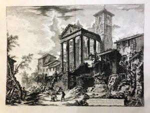 giovanni-batistta-piranesi_veduta-del-tempio-di-ercole-nella-citta-di-cora_frame-galeria