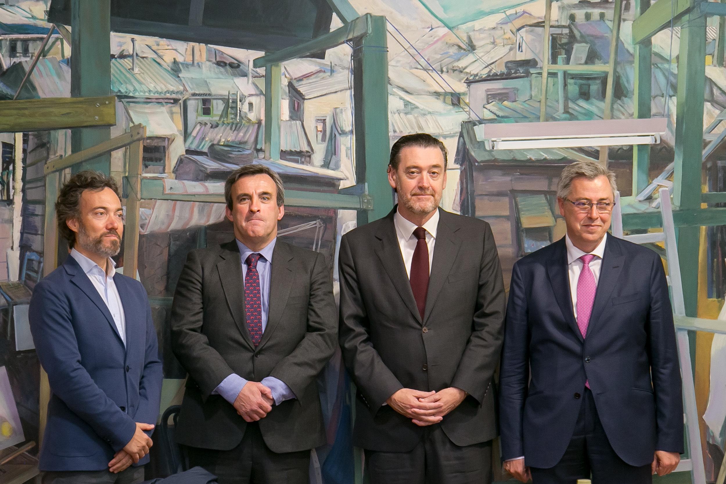 El Museo de Bilbao lanza un nuevo curso de verano