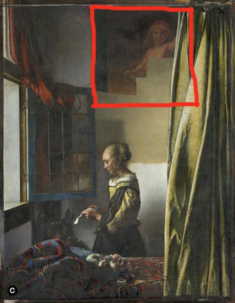 restauracion-vermeer-2-abril-2019-1