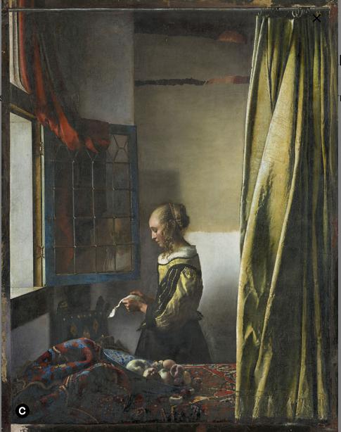 restauracion-vermeer-junio-2018