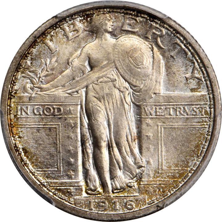 25-centavos-de-1916.-rematado-en-99.000.-stacksbowersandmerena