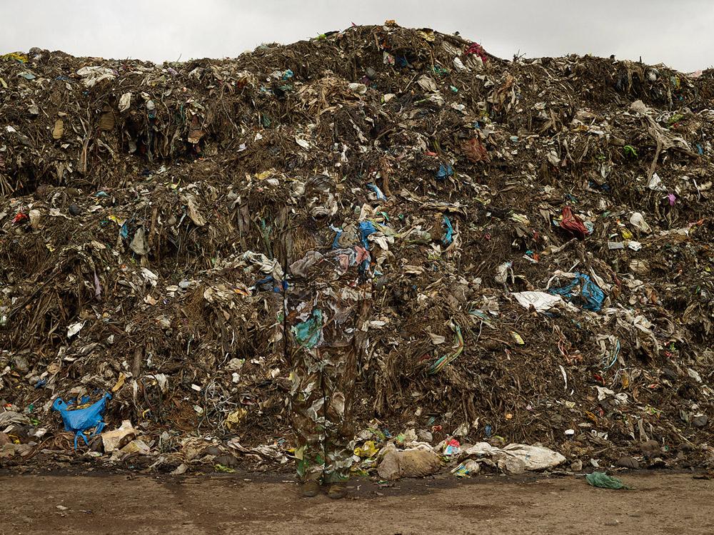 46.-bangalore-garbage-disposal-station