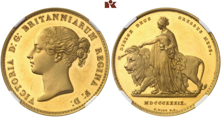 5-libras-de-1839.-vitoria.-estimacion-120.000-euro.-kunker