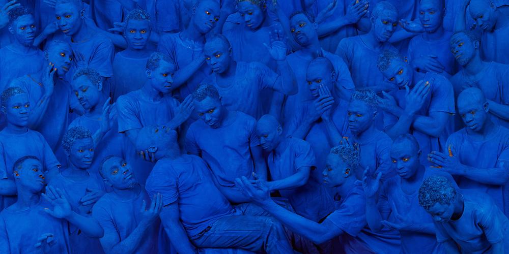 67.-blue-europe