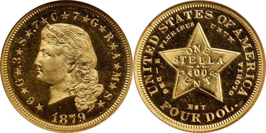 rarisimo-4-de-1879-en-calidad-flor-de-cuno.-rematado-en-234.000.-stacksbowersandmerena