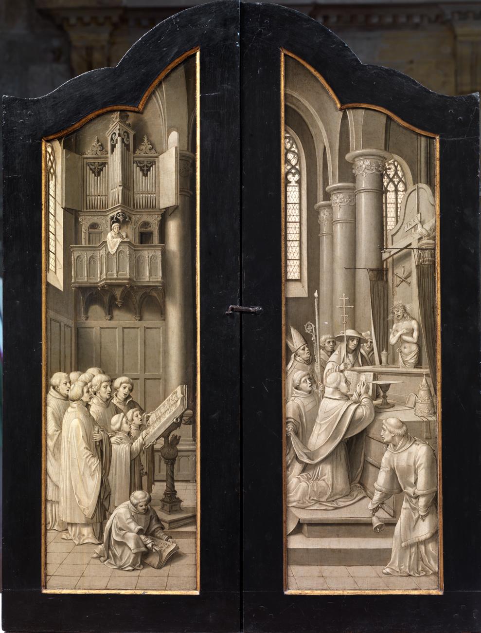 santo-domingo-de-la-calzada-catedral-triptico-puertas