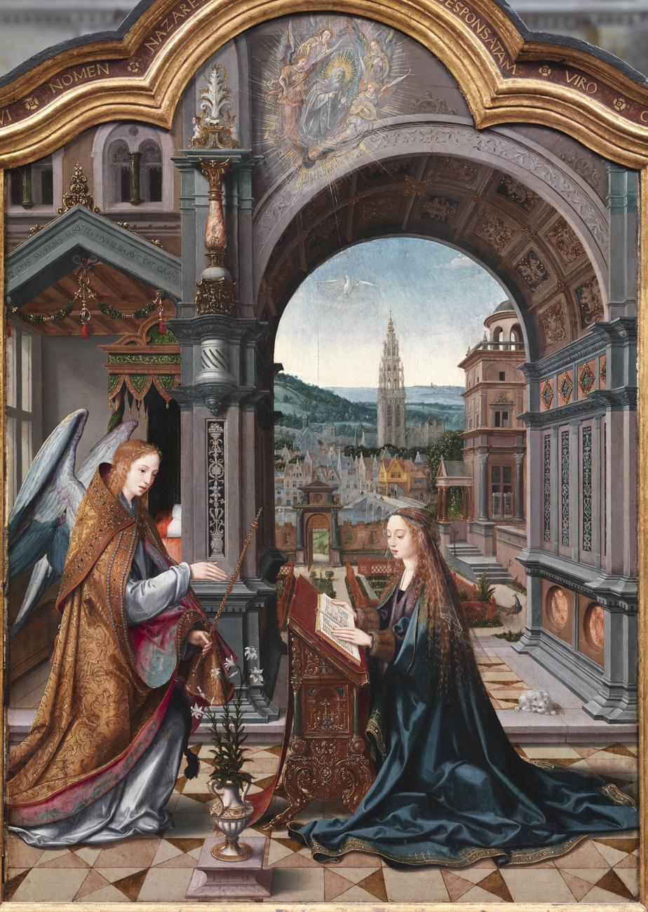 santo-domingo-de-la-calzada-catedral-triptico-tabla-02
