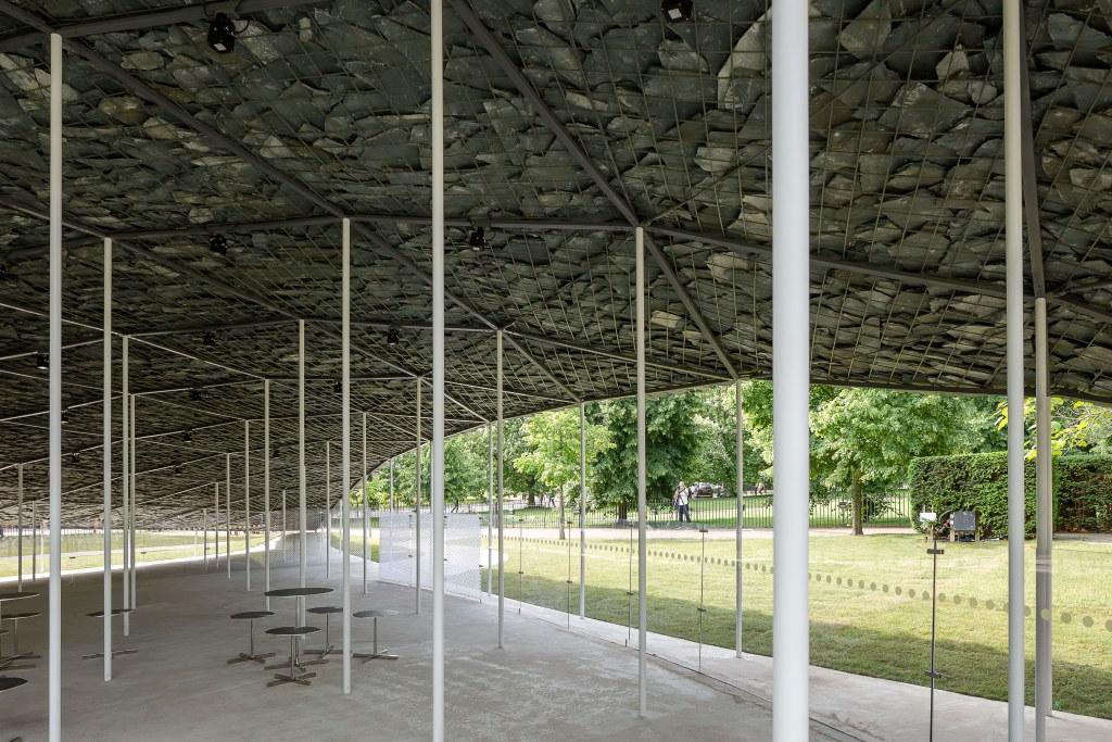 05-junya_ishigami-serpentine_pavilion-cnorbert_tukaj