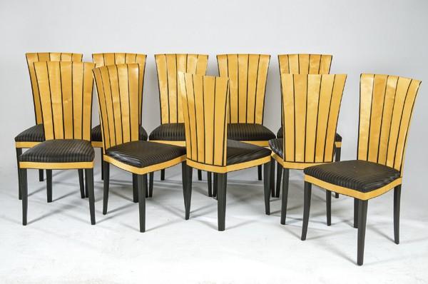 844-juego-de-diez-sillas-de-saarinen-house-finlandia-adelta-eliel-saarinen-h.-1990.-00