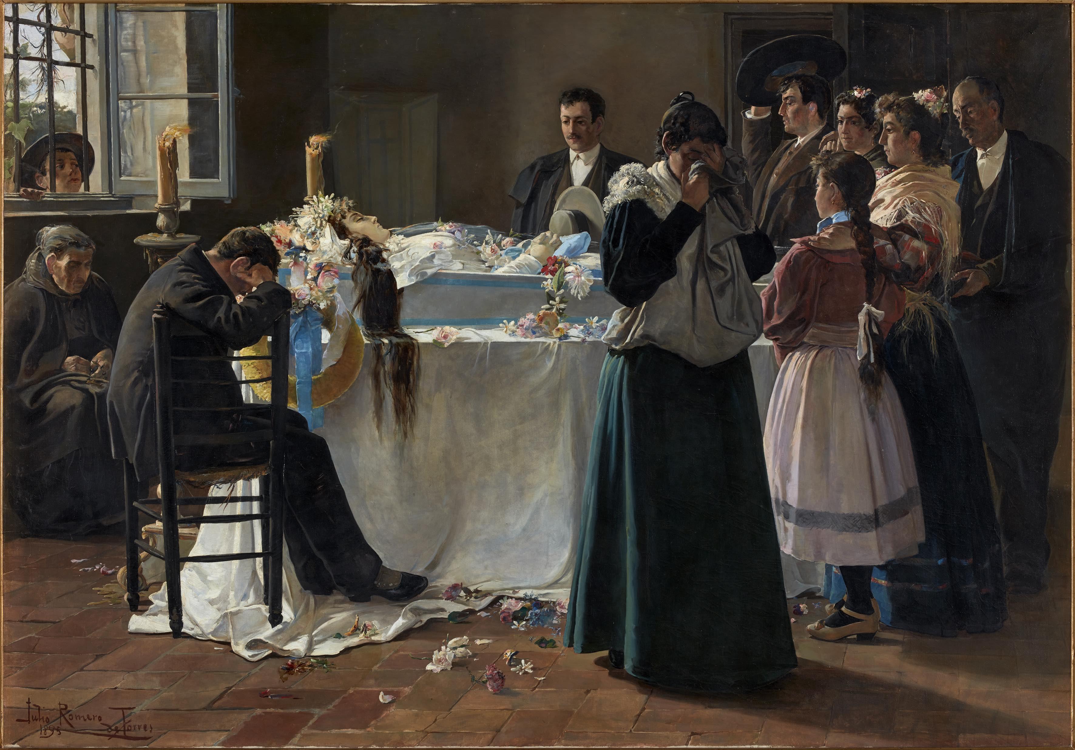 baja_mira-que-bonita-era.-1895.-museo-nacional-centro-de-arte-reina-sofia