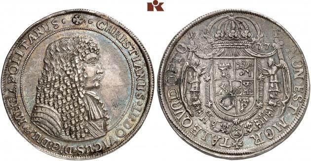 reichstaler-de-1677-de-christian-i.-rematado-en-80.000-euro.-fritz-rudolf-kunker