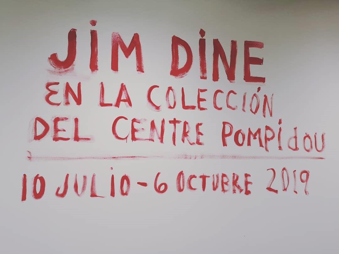 jim-dine-1