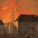 La Edad de Oro danesa reinterpretada