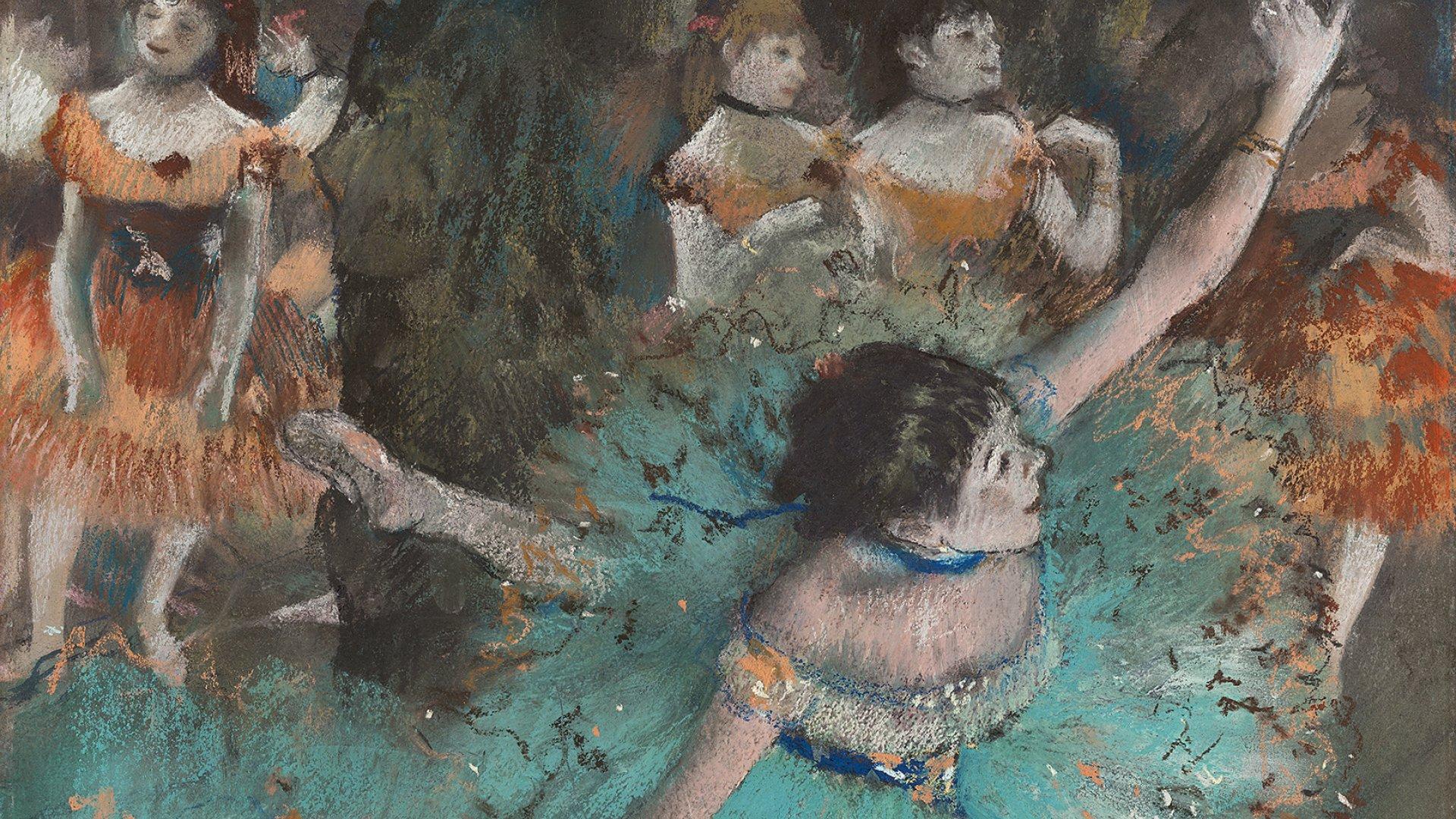 1971.2_bailarina-basculando-bailarina-verde