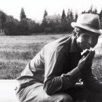 Francisco Ontañón, un fotógrafo de la vida de España de la segunda mitad del siglo XX