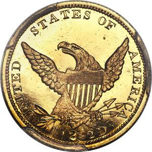2.5-dolares-1837.-vendido-en-576.000-us.-heritage-auctions-reverso