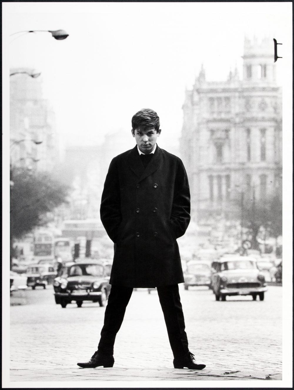 24-raphael-1965
