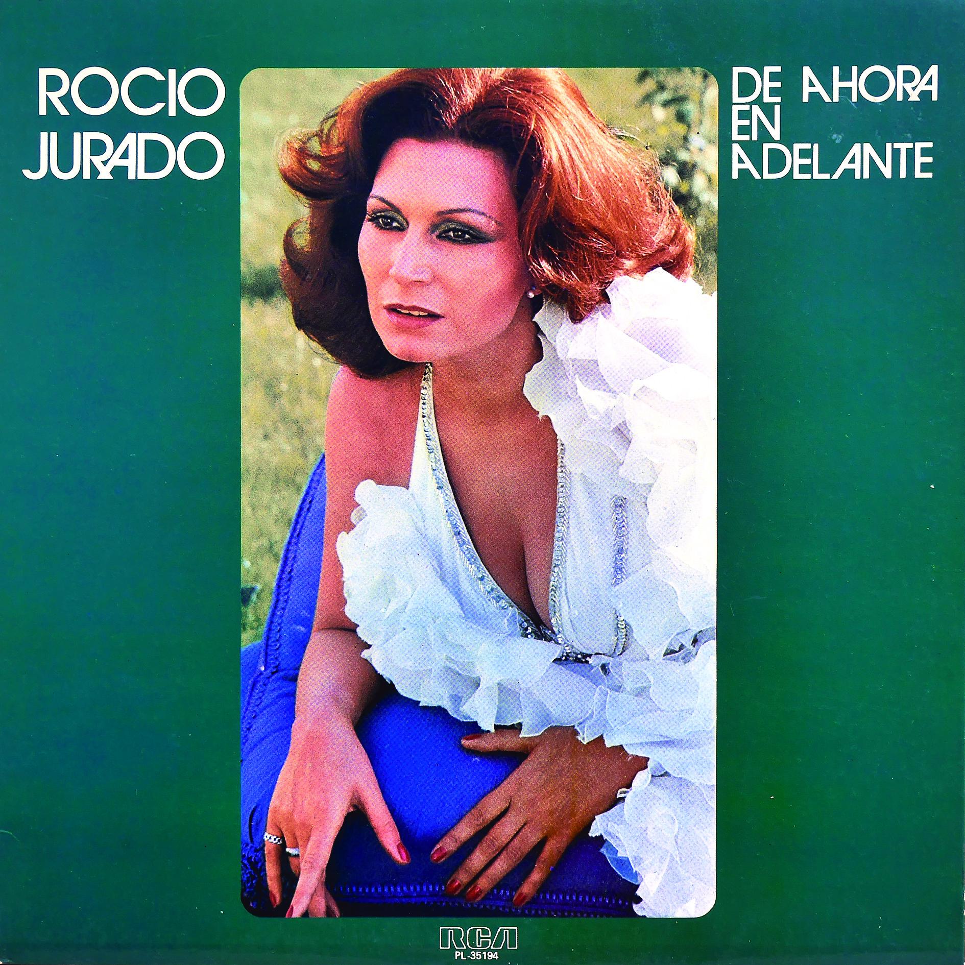 25-roco-juradorca-1978