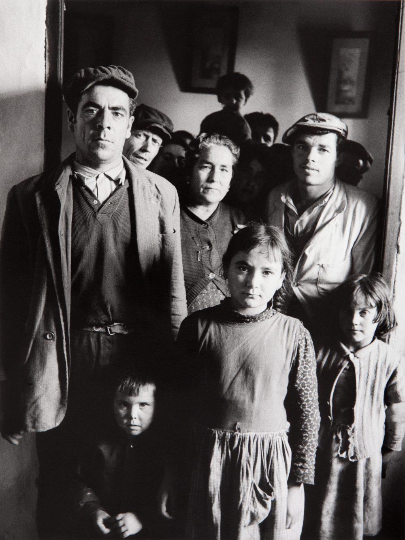 7-andaluca-familia-andaluza-1960-archivo-ontan