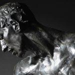 Si quiere comprar un bronce de Rodin, ¡en Bonhams en octubre!