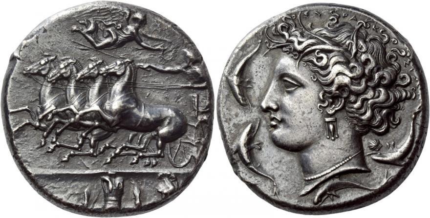 decadracma-de-evainetos.-salida-120.000-chf.-numismatica-ars-classica