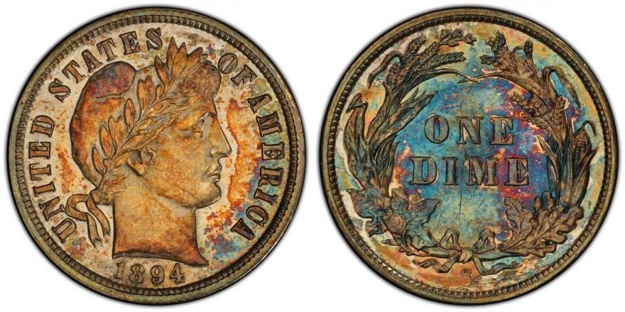 dime-1894s.-vendido-en-1.320.000-us.-stacksbowers