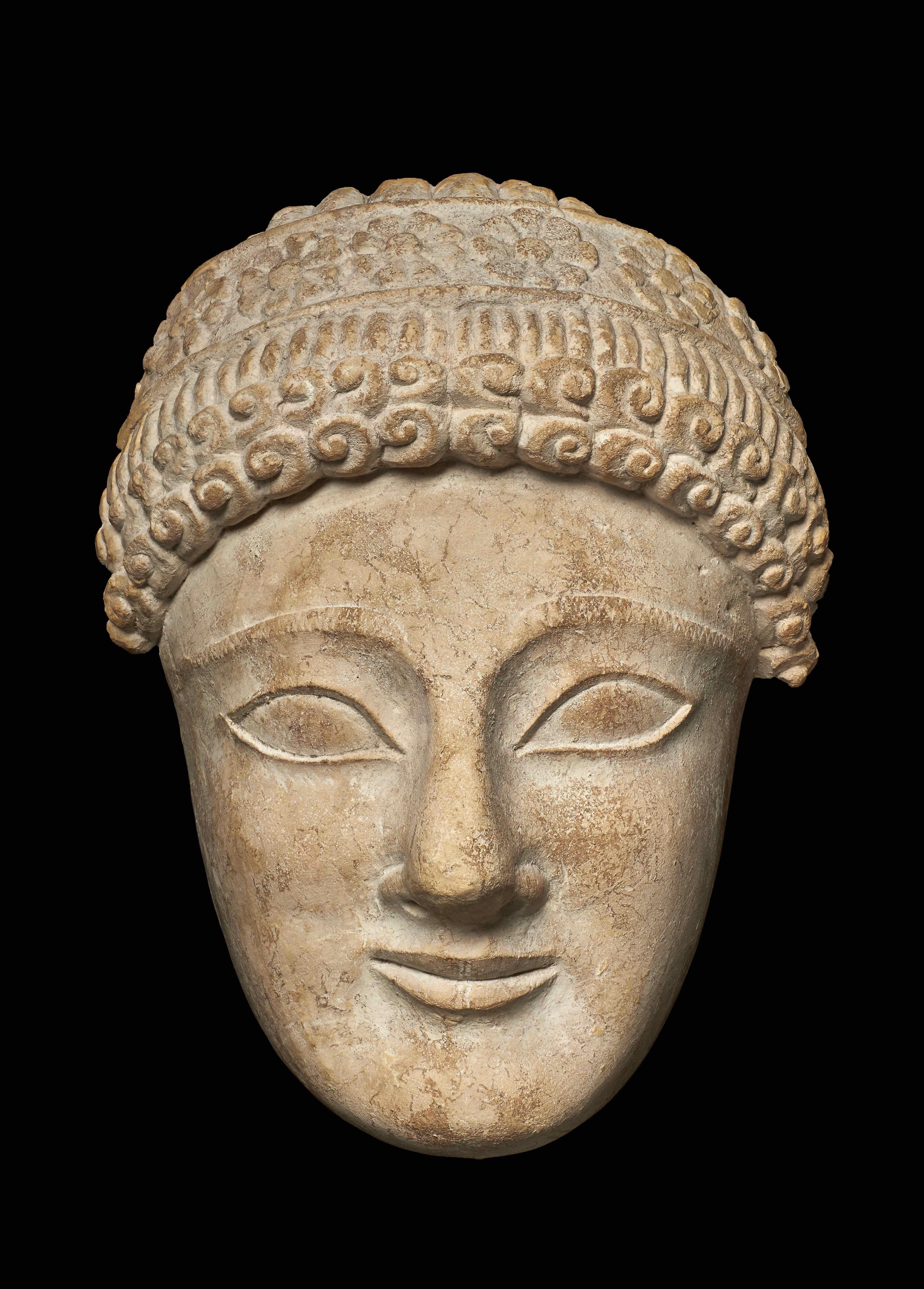 i-cabeza-de-un-devoto-masculino-i-santuario-de-apolo-reshef-idalion-dhali-chipre-aprox-510-a-c-piedra-calcarea-c