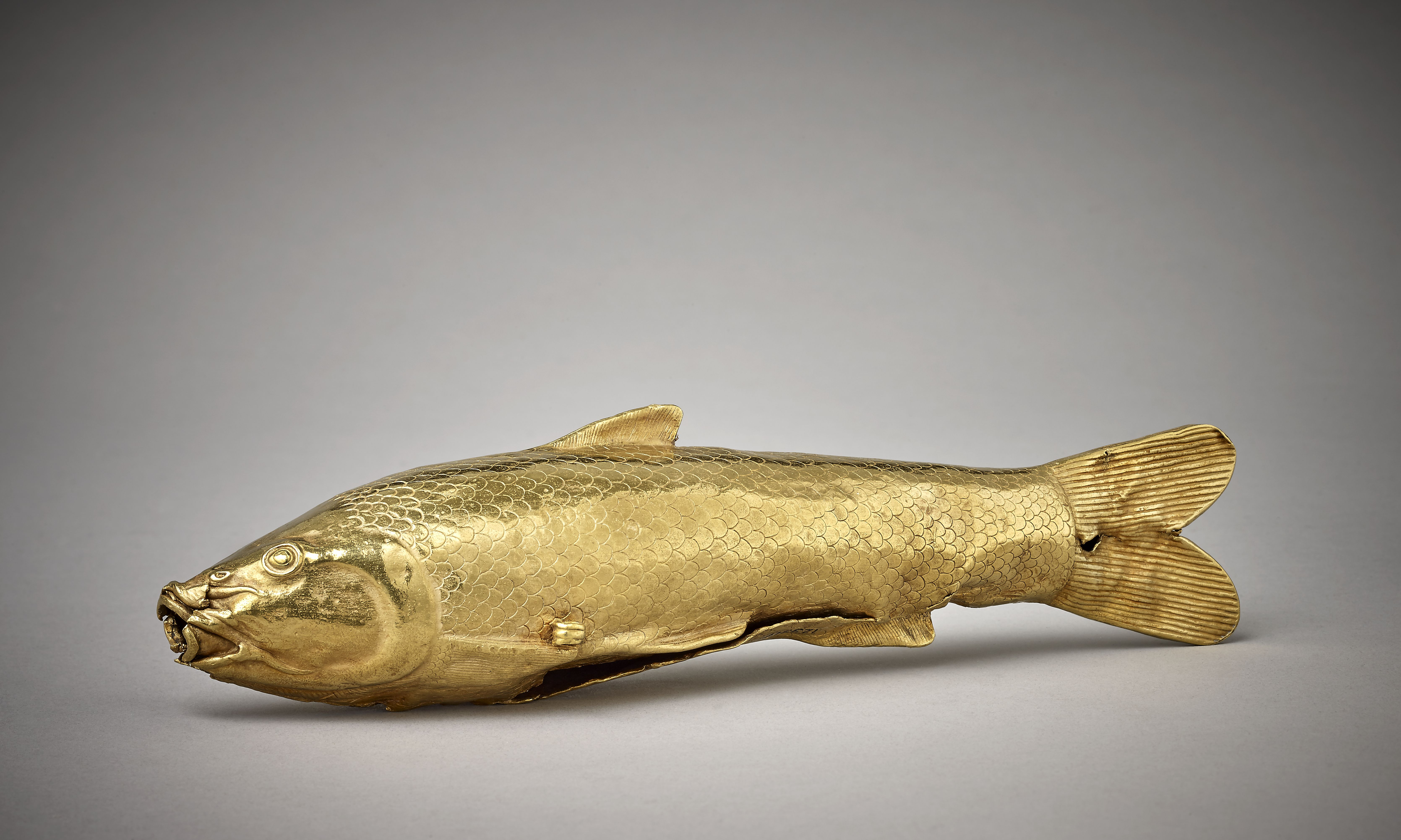 i-frasco-para-aceite-perfumado-i-takht-i-kuwad-tayikistan-500-400-a-c-oro-c-the-trustees-of-the-british-museum-1