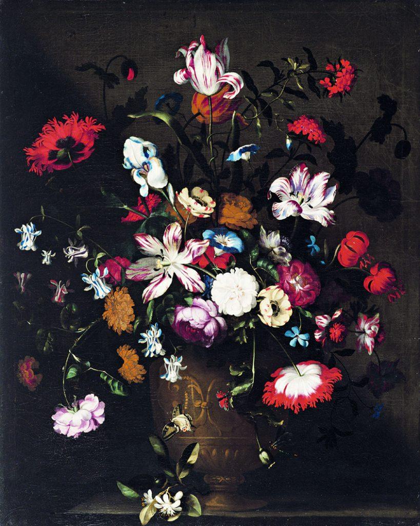 1.-naturaleza-muerta-de-flores-jan-pierter-brueghel-1661-cortesa-arthemisia