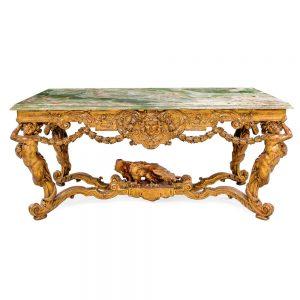 334-mesa-de-centro-estilo-luis-xiv-en-madera-tallada-y-dorada-s.-xix.02