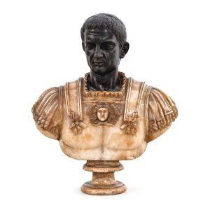 376-busto-de-emperador-augusto.-escuela-italiana-finales-s.-xvi-escultura-tallada-en-basalto-y-alabastro.01