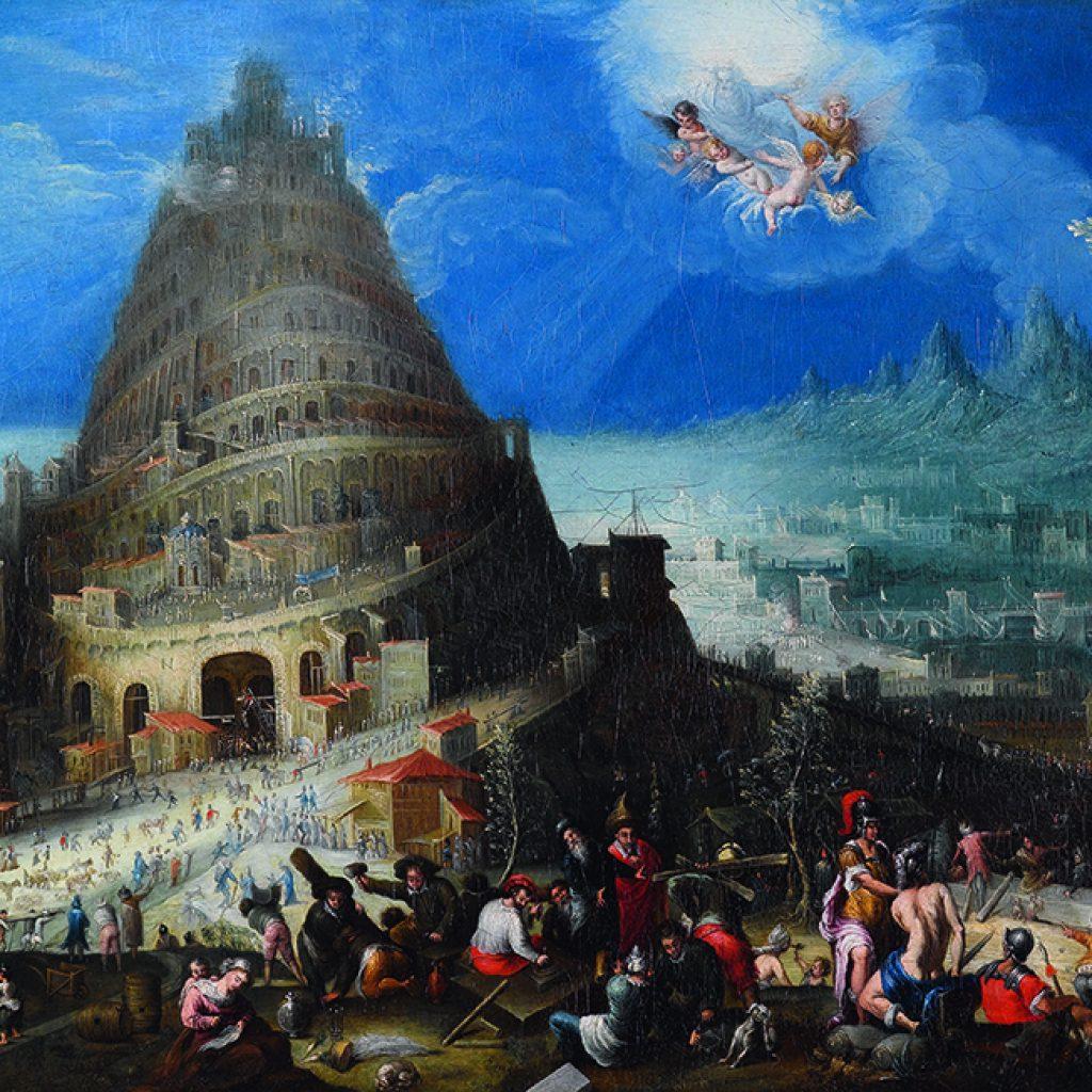 8.-la-torre-de-babel-marten-van-valkenborch-and-hendrick-van-cleve-1580-cortesa-arthemia-espaa