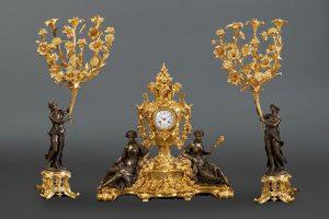 958-raingo-freres-guarnicin-de-chimenea-napolen-iii-en-bronce-dorado-y-patinado.00