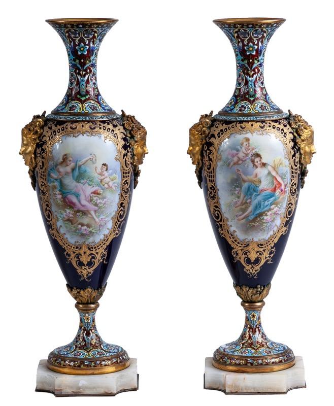 97-pareja-de-jarrones-franceses-de-porcelana-a-la-manera-de-svres-con-monturas-de-bronce-con-esmalte-cloisonn-y-bases-de-nix-poca-napolen-iii-s.xix_.00