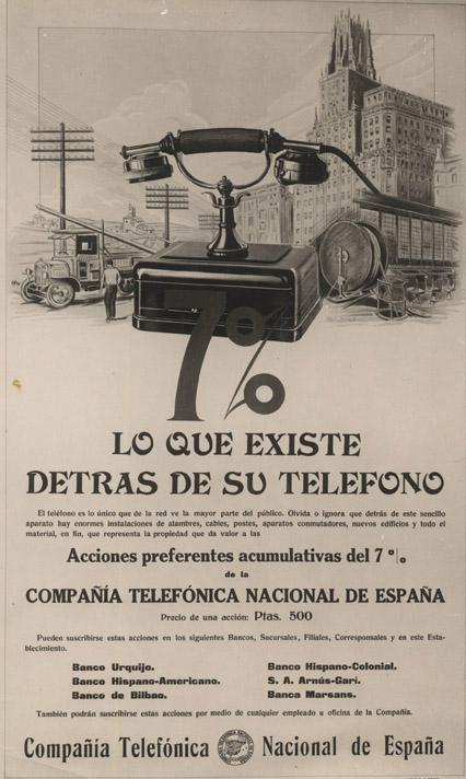 antigua-publicidad-telefonica