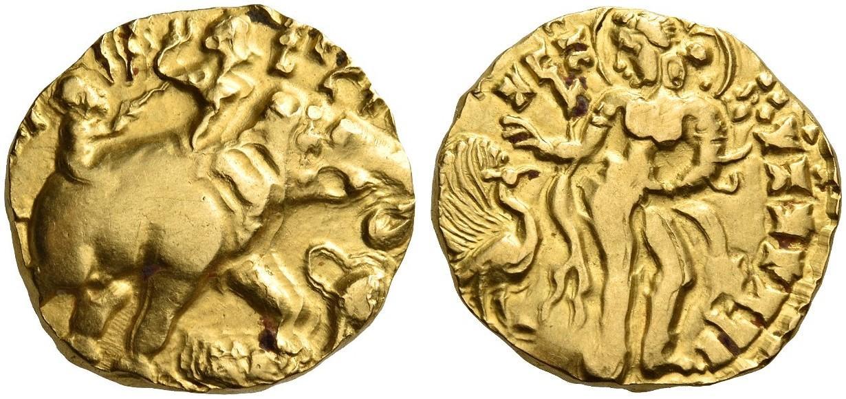 dinar-de-kumaragupta-i.-adjudicado-en-70.000-chf.-numismatica-ars-classica
