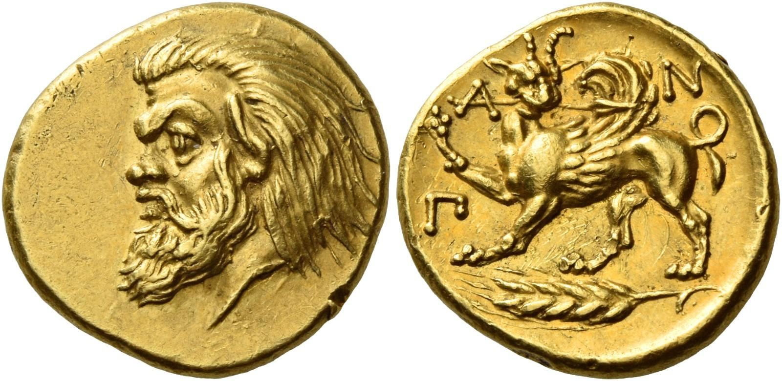 estatera-de-oro-de-chersonesos-taurico.-adjudicado-en-380.000-chf.-numismatica-ars-c