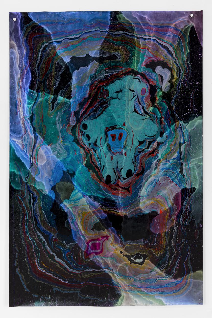 kerstin-bratsch-i-unstable-talismanic-rendering_schrattel-with-gratitude-to-master-marbler-dirk-lange-i-representacion