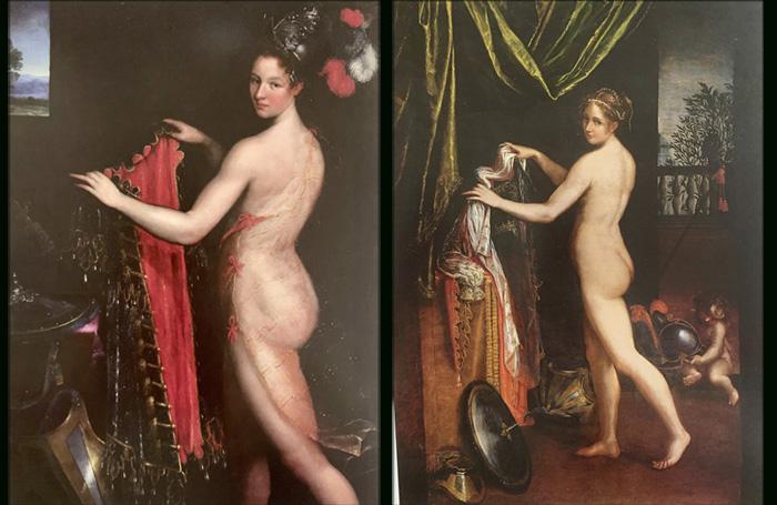 lavinia-desnudos-