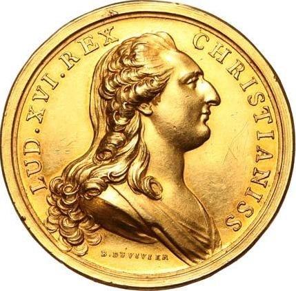 medalla-en-oro-de-la-universidad-de-perpignan.-1779.-adjudicada-en-16.100-euro.-cgb