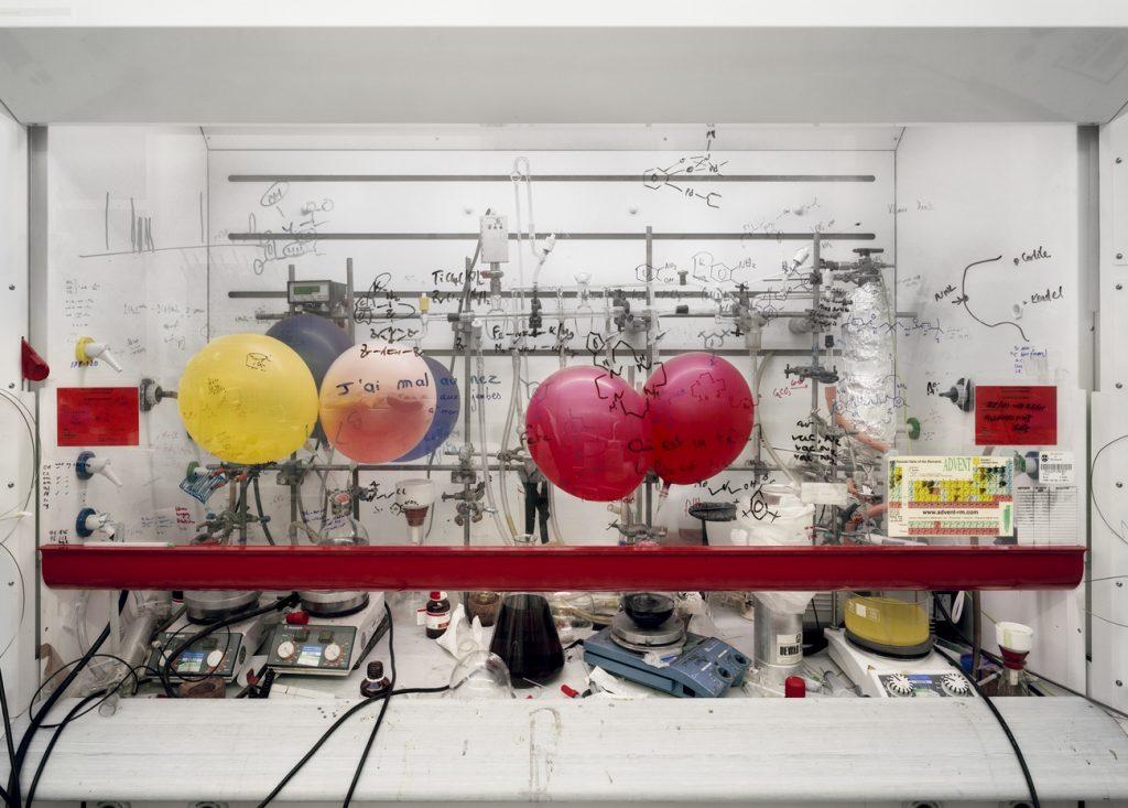struth_chemistry-fume-cabinet