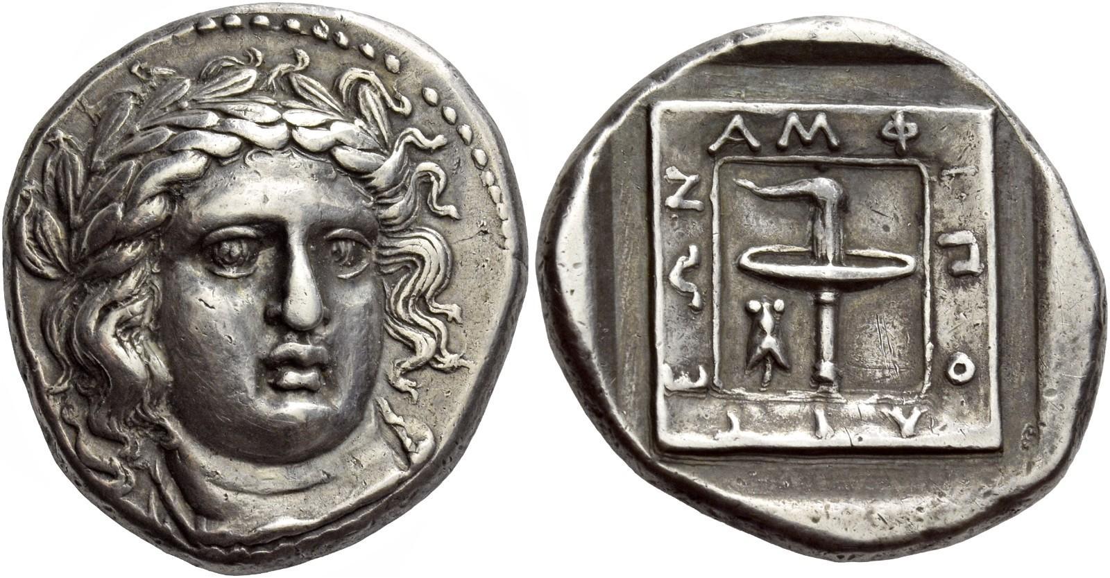 tetradracma-de-anfipolis.-apolo.-adjudicado-en-450.000-chf.-numismatica-ars-classica