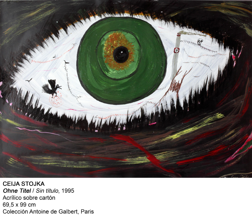 01-ceija-stojka