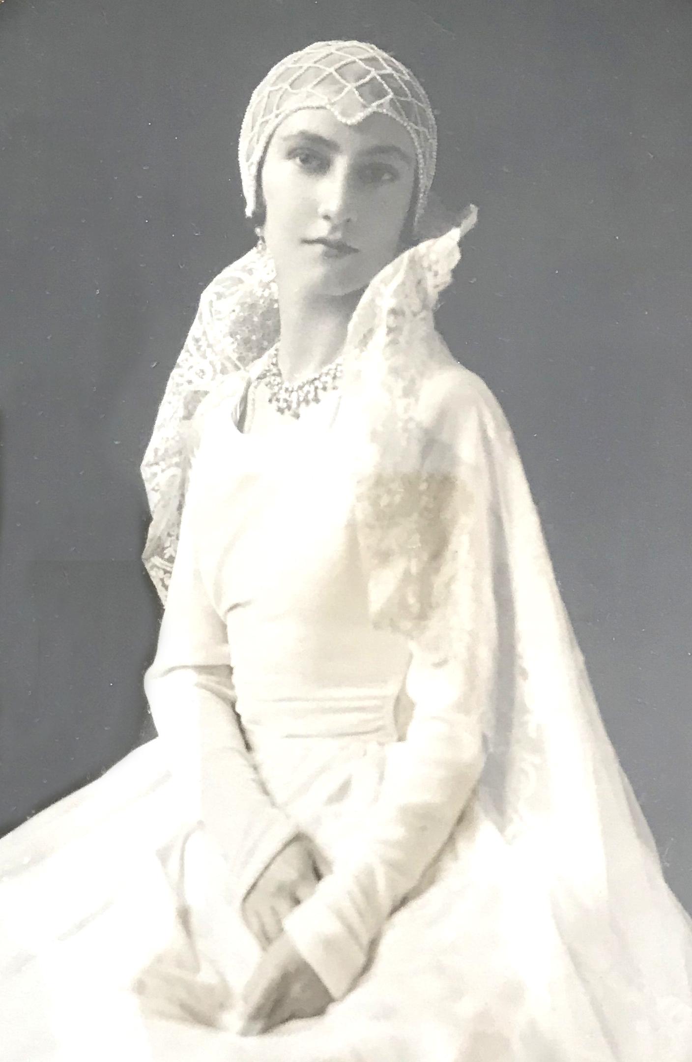 5.marichu-de-la-mora-vestida-de-novia