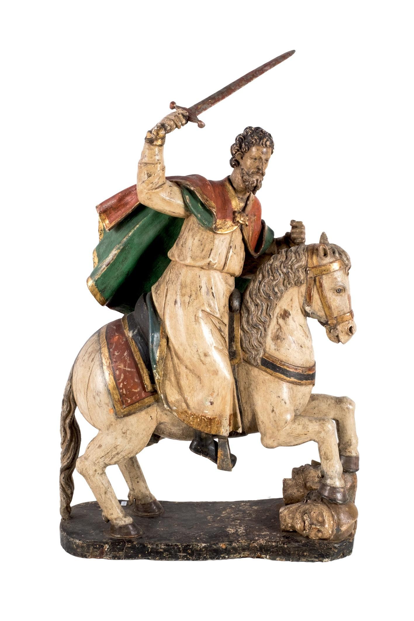 692-figura-en-madera-tallada-y-policromada-representando-a-santiago-matamoros.-espaa.-ffs.-s.-xviii.00