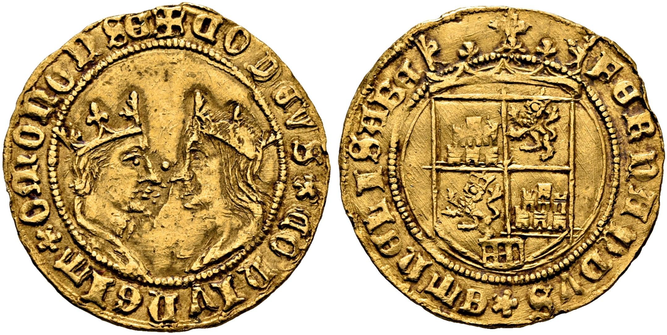castellano-de-segovia-de-los-reyes-catolicos.-salida-1.200-euro.-cayon-subastas