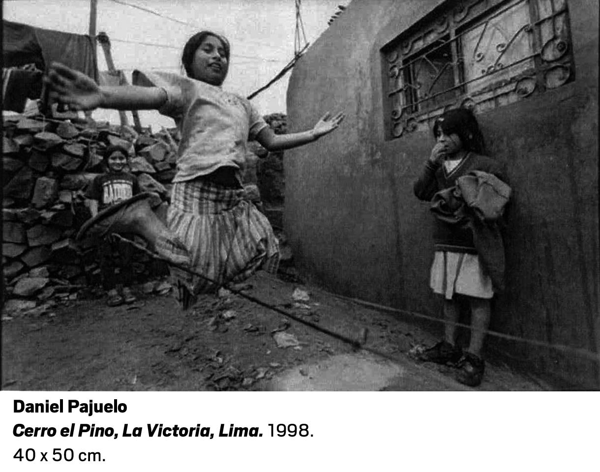 daniel_pajuelo_cerro_el_pino
