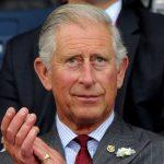 El príncipe Charles salpicado en un escándalo de falsificación